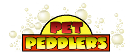 Pet Peddler Breedables